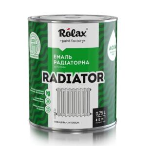For Radiators